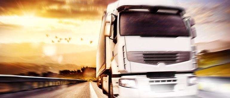 DNV Transport Pty Ltd   Brisbane   Retractable