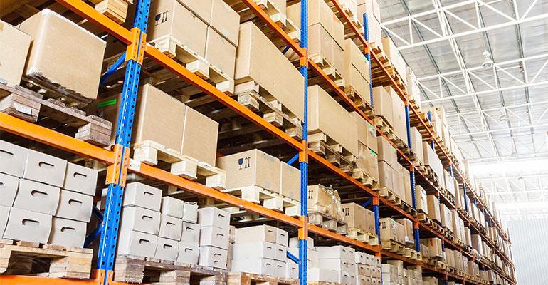 DNV Transport Pty Ltd | Brisbane | Warehousing & Distribution