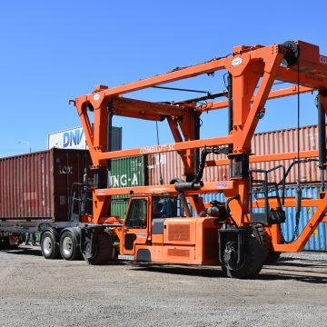 DNV Transport Pty Ltd   Brisbane   Dsc 4636
