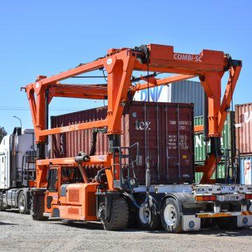 DNV Transport Pty Ltd   Brisbane   Dsc 4638