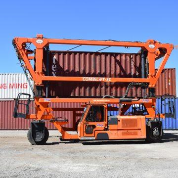 DNV Transport Pty Ltd   Brisbane   Dsc 4659