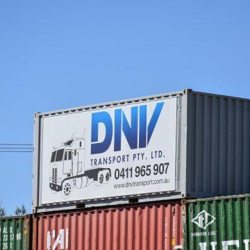 DNV Transport Pty Ltd   Brisbane   Dsc 4664