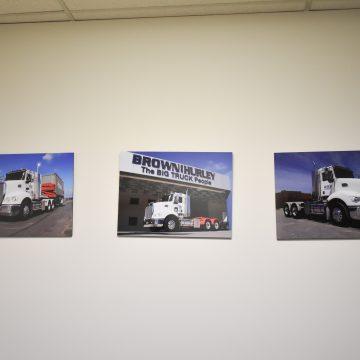 DNV Transport Pty Ltd   Brisbane   Dsc 4708