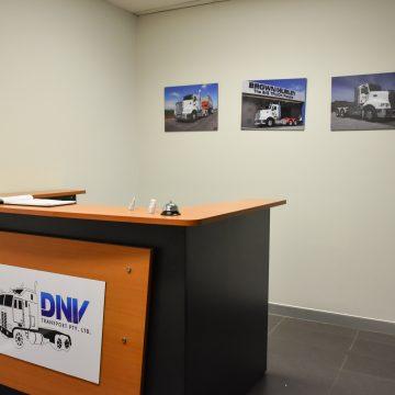 DNV Transport Pty Ltd   Brisbane   Dsc 4709