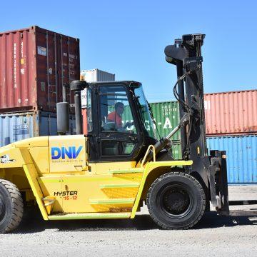 DNV Transport Pty Ltd   Brisbane   Dsc 4714