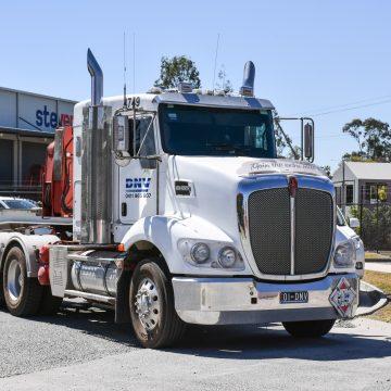 DNV Transport Pty Ltd   Brisbane   Dsc 4716