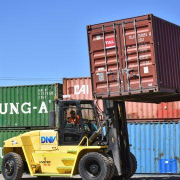 DNV Transport Pty Ltd   Brisbane   Dsc 4744