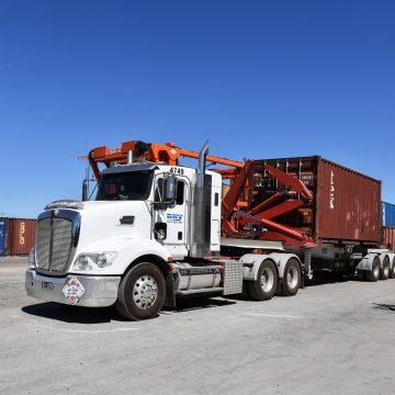 DNV Transport Pty Ltd   Brisbane   Dsc 4759