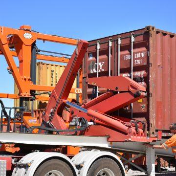 DNV Transport Pty Ltd   Brisbane   Dsc 4760