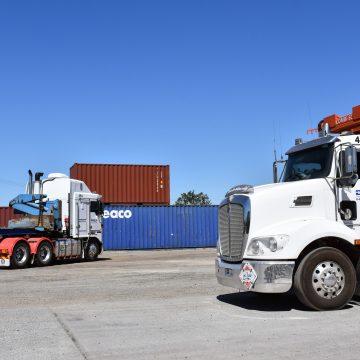 DNV Transport Pty Ltd   Brisbane   Dsc 4771