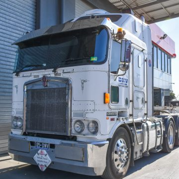DNV Transport Pty Ltd | Brisbane | Dsc 4782 2