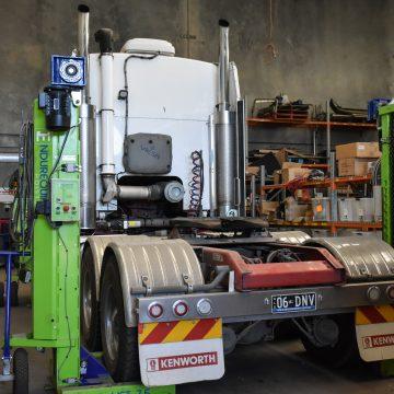 DNV Transport Pty Ltd   Brisbane   Dsc 4785 2