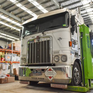 DNV Transport Pty Ltd   Brisbane   Dsc 4789 2