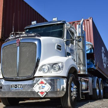 DNV Transport Pty Ltd | Brisbane | Dsc 4800 2