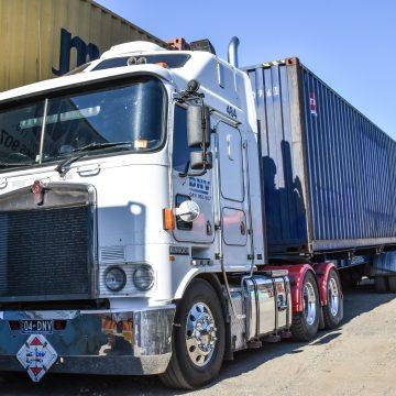 DNV Transport Pty Ltd   Brisbane   Dsc 4804 2