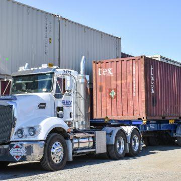 DNV Transport Pty Ltd   Brisbane   Dsc 4806 2