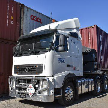 DNV Transport Pty Ltd   Brisbane   Dsc 4812 2