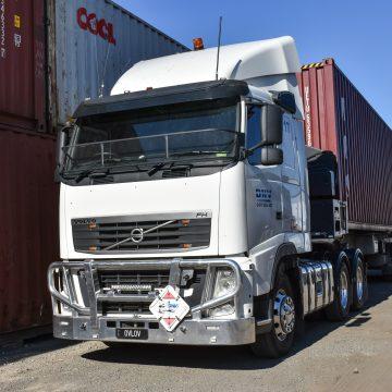DNV Transport Pty Ltd   Brisbane   Dsc 4816 2