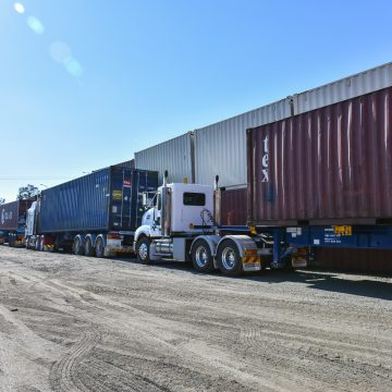 DNV Transport Pty Ltd | Brisbane | Dsc 4821 2