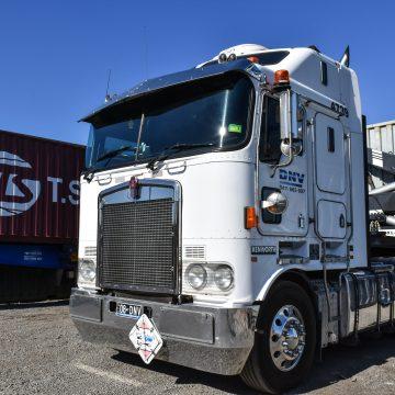 DNV Transport Pty Ltd   Brisbane   Dsc 4824 2