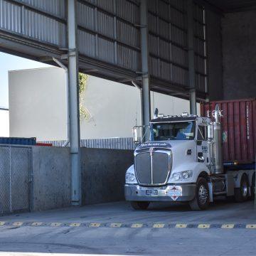 DNV Transport Pty Ltd   Brisbane   Dsc 4844 2