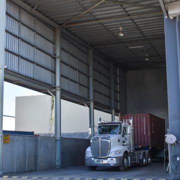 DNV Transport Pty Ltd   Brisbane   Dsc 4845 2